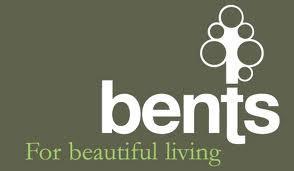 http://www.bents.co.uk/