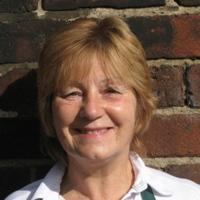 Carol Gill (Sheffield Country Market)